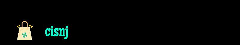 cisnj.org