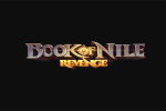 Book of Nile: Revenge