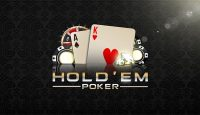 Microgaming Poker Games